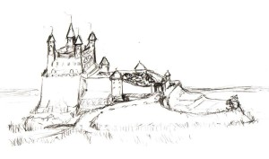 Castle marsh v1