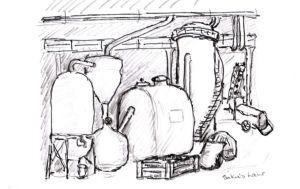 Saku's lair v1