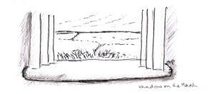 Window on the Marsh v1