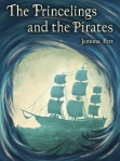The_Princelings_and_the_Pirates__Final