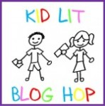 Kid-Lit-Blog-Hop-Button-Sep-2012