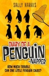 Penguin-napper