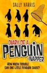 Penguin-napper