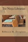 Ninja Librarian