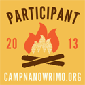 2013-Participant-Campfire-Square-Button