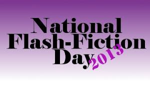 National flash fiction day logo13sm