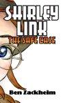 Shirley Link 1