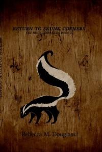 skunk corners front