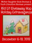 KLGH-Holiday-Button