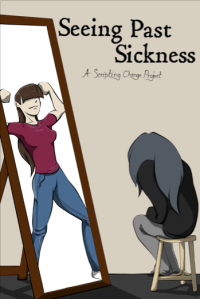 Seeing Past Sickness Cover (Small)