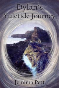 Dylans Yuletide Journey_Final02
